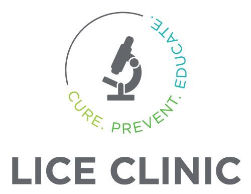 Lice Clinic - Cure. Prevent. Educate.